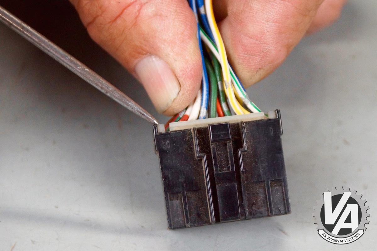 ecu-pin-removal-guide-0005.jpg