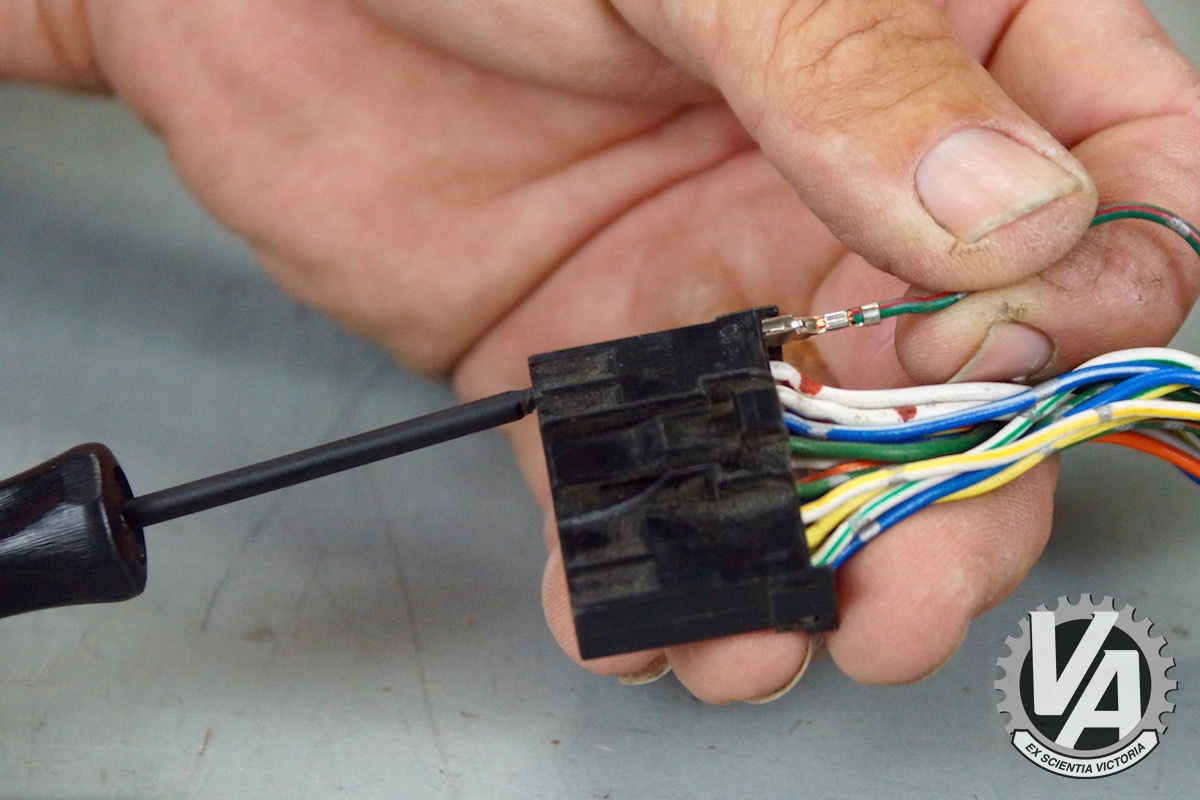 182?ver=30 ecu pin removal guide vtec academy  at bakdesigns.co