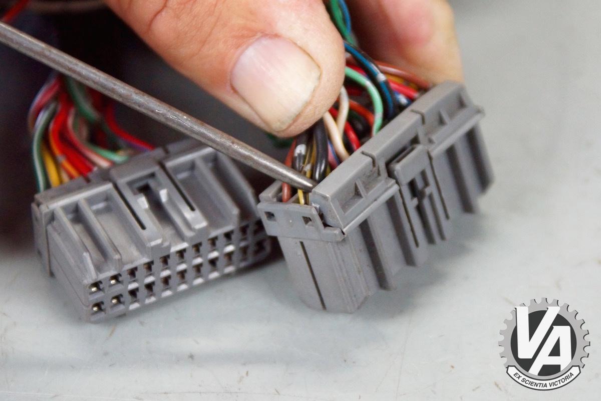 ecu-pin-removal-guide-0013.jpg