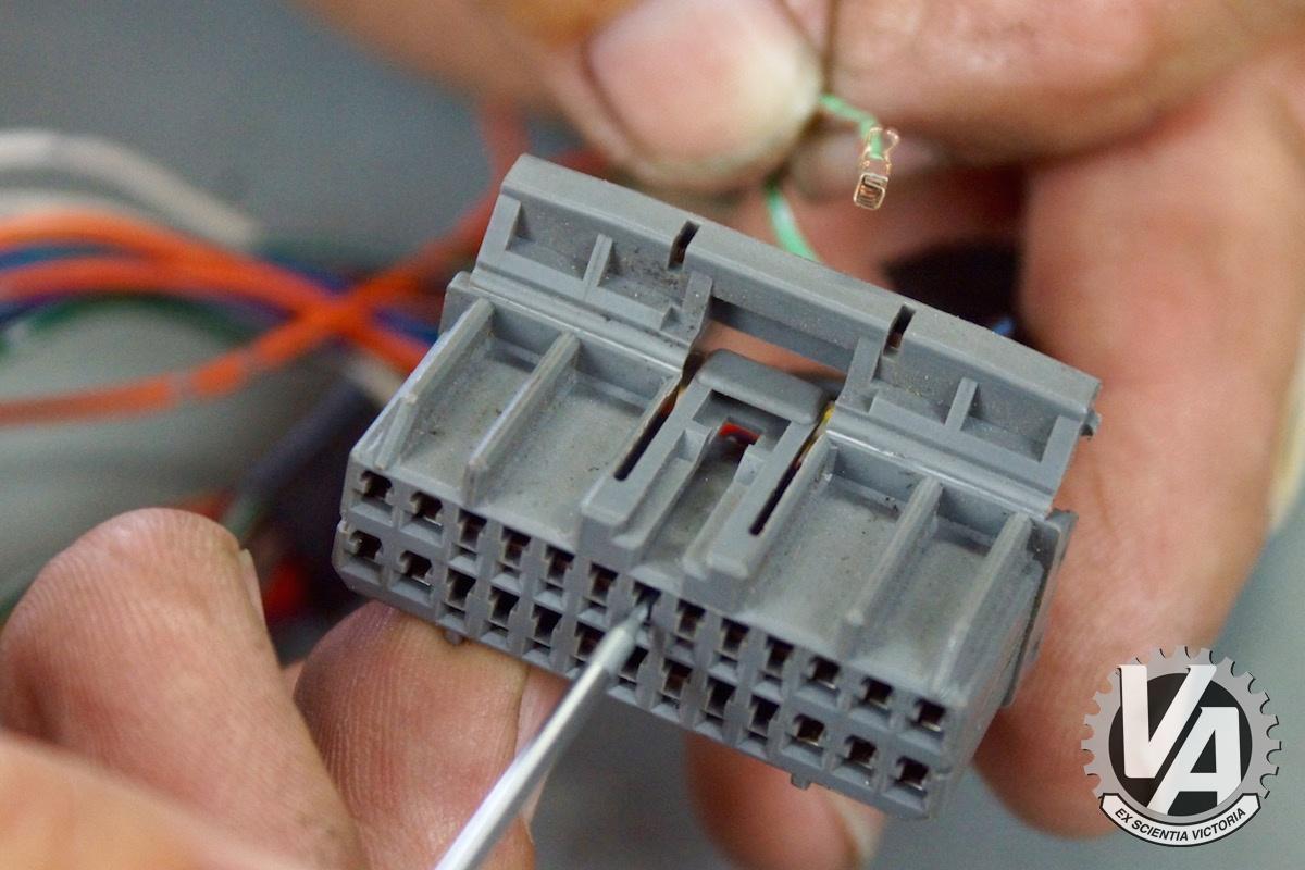ecu-pin-removal-guide-0017.jpg