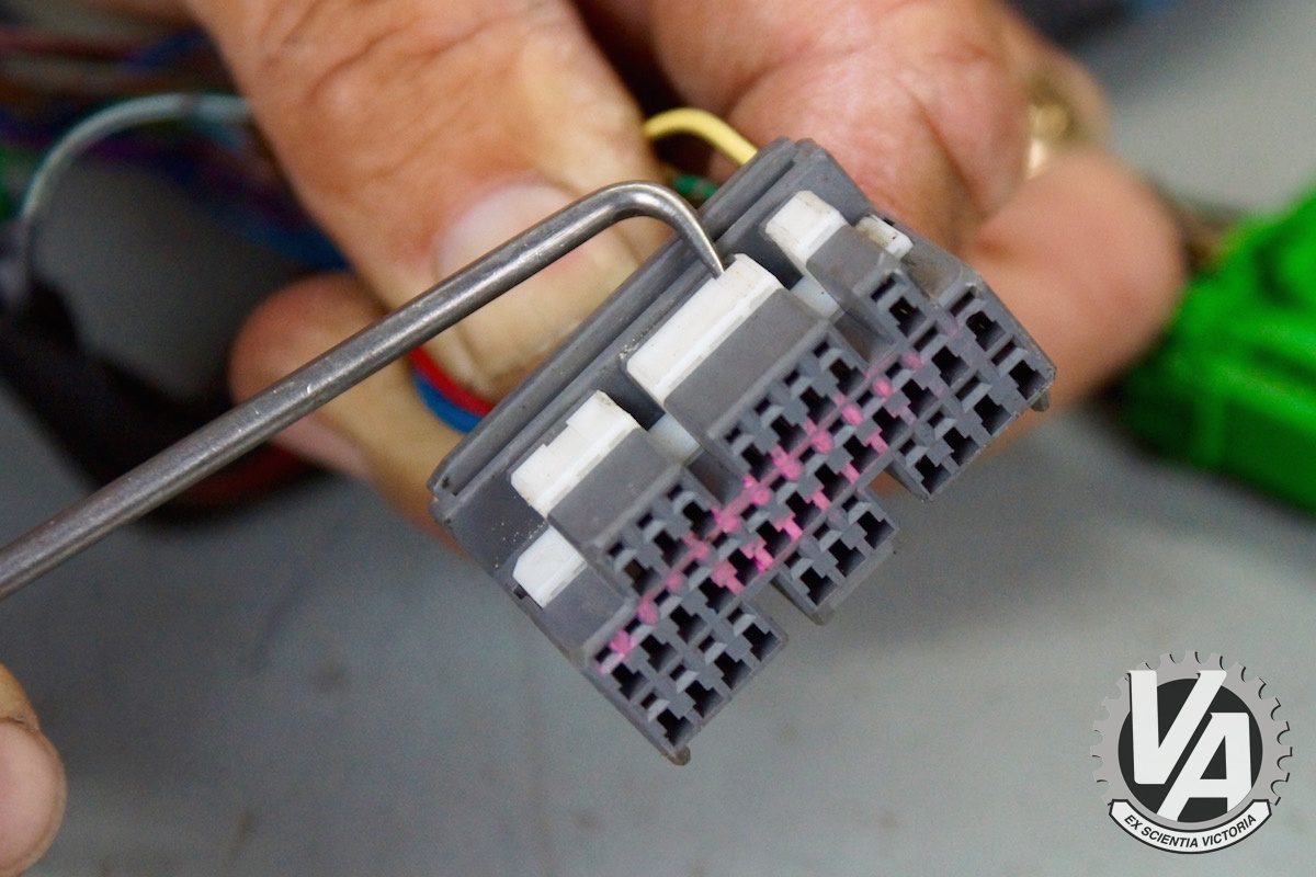 193?ver=30 ecu pin removal guide vtec academy  at crackthecode.co