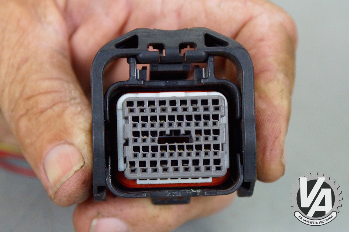 ecu-pin-removal-guide-0026.jpg