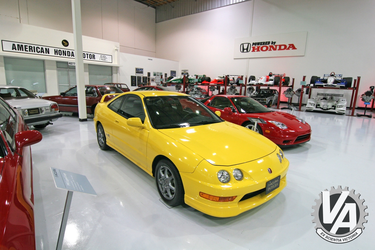 hondas-second-golden-age-0001.jpg