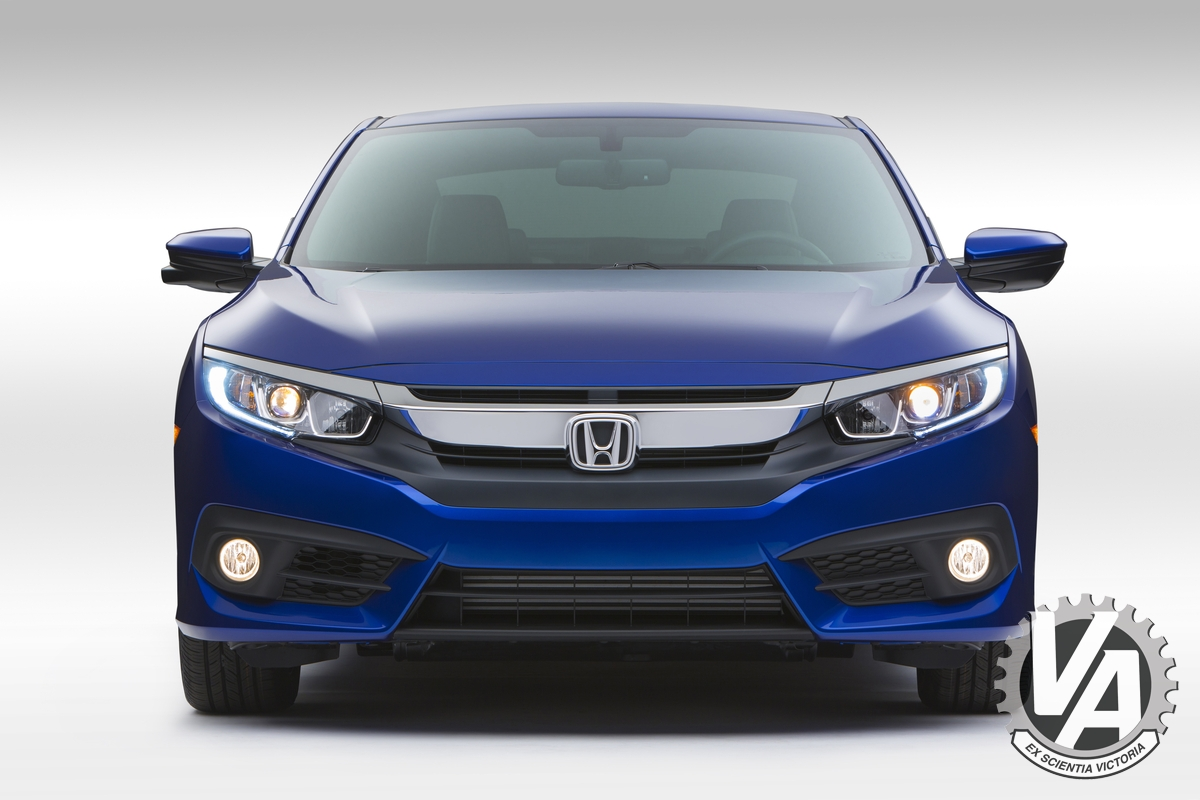 2016_Civic_Coupe_05.jpg