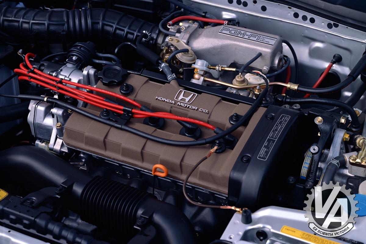 Honda Zc Dohc Wiring Harness Just Another Diagram Blog D15b Diagrams Scematic Rh 87 Jessicadonath De D16 Head
