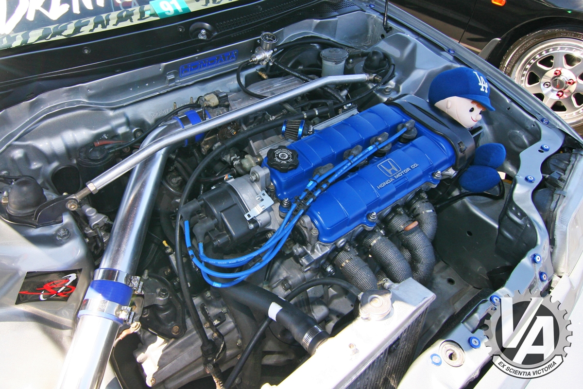 the-original-engine-swap-0004.jpg