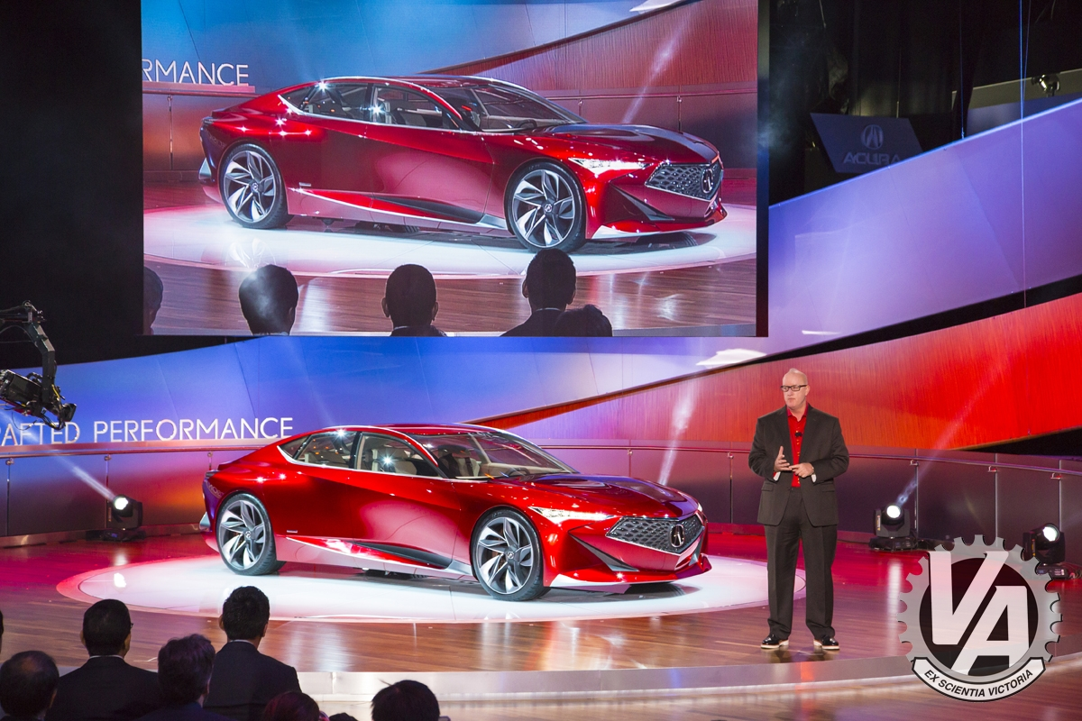 acura-precision-concept-and-why-it-doesn't-suck-0001