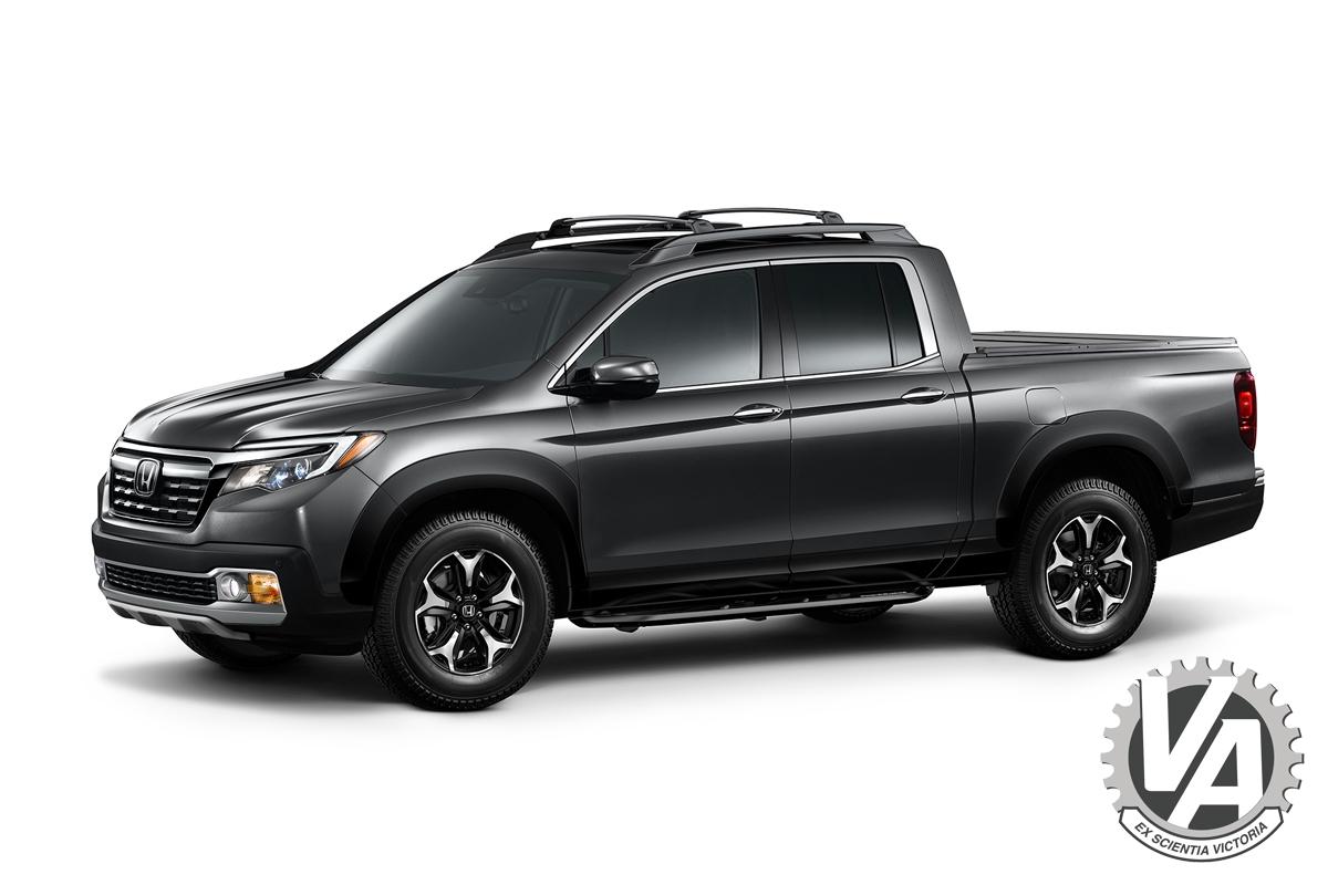 making-americas-worst-selling-truck-better-0001.jpg