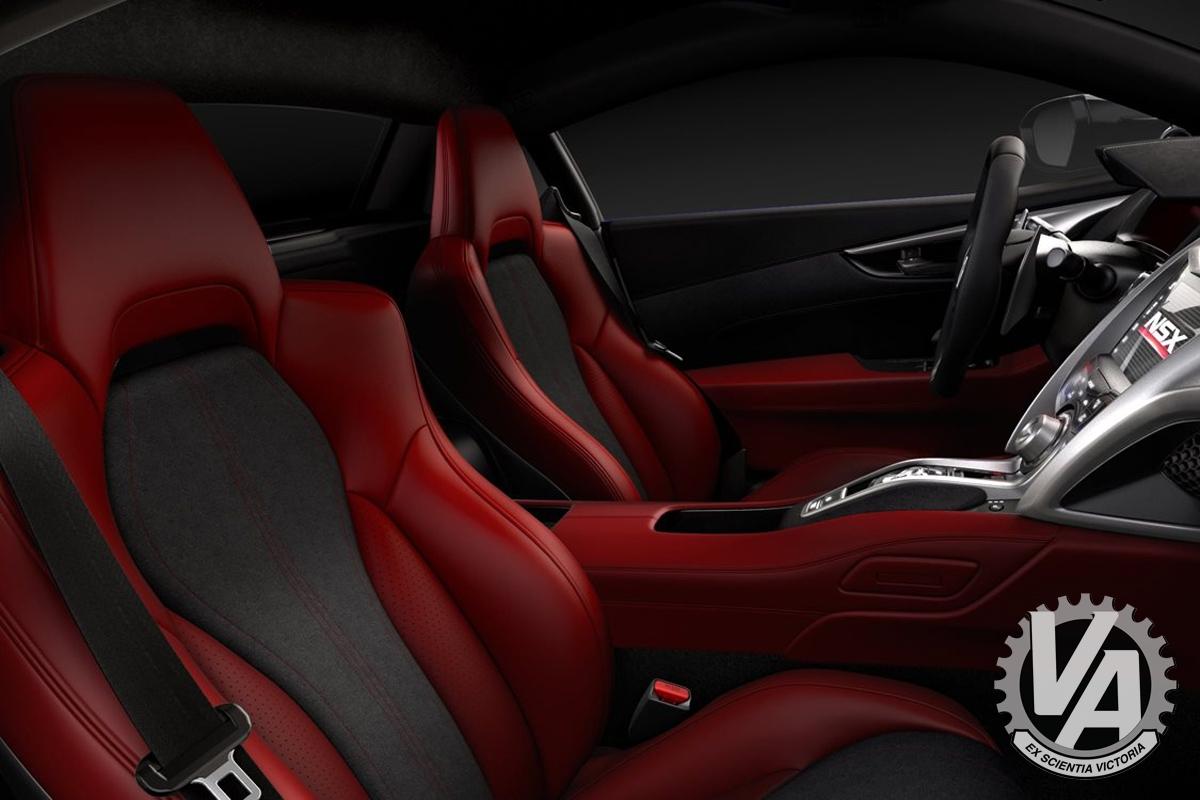 custom-nsx-interior.jpg