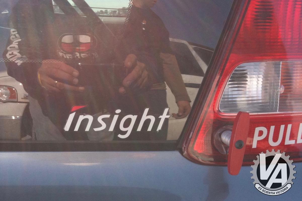 Insights-02.jpg
