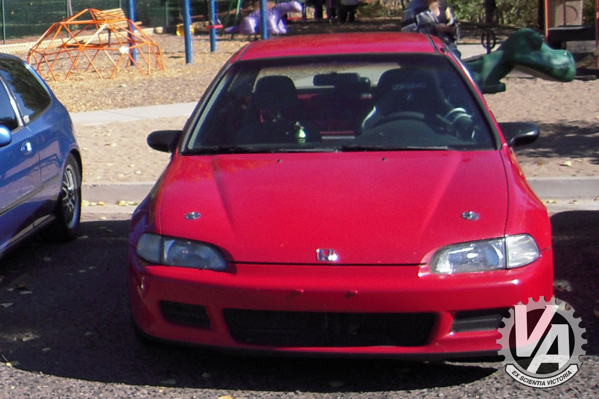 1992-hatch-old-front-hood-closed.jpg