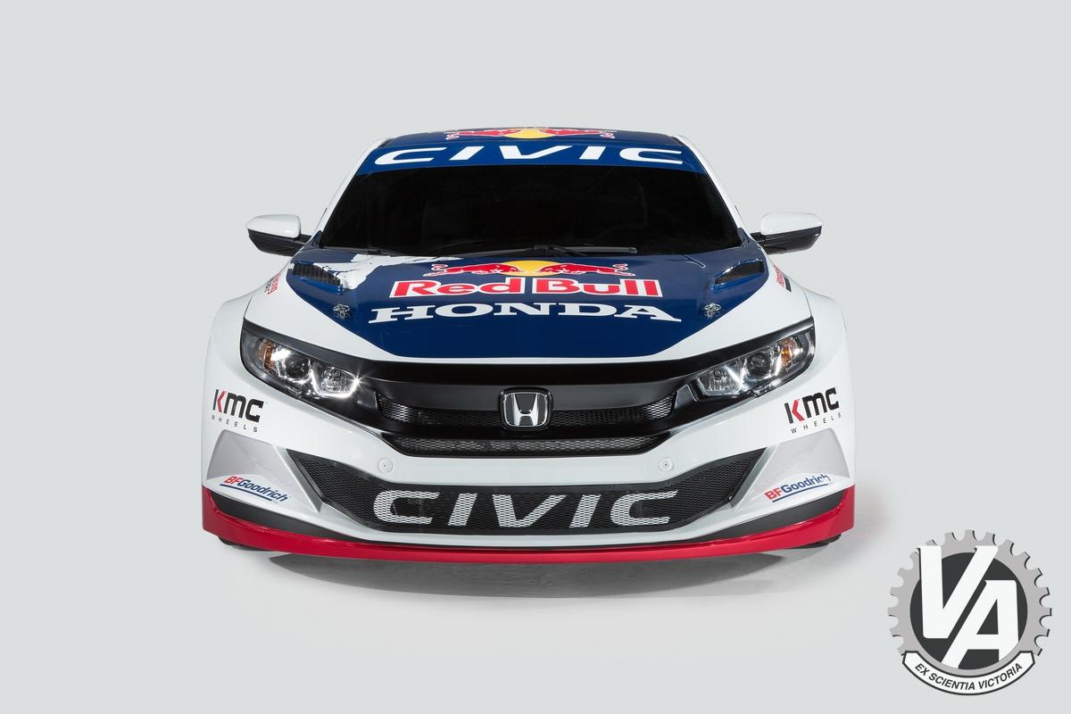 Civic_Coupe_GRC_04_medium.jpg