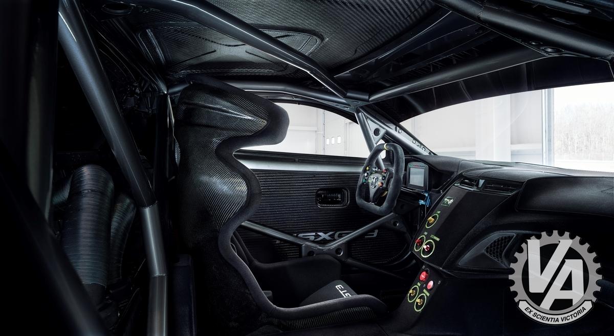 Acura_NSX_GT3_Race_Car_4.jpg