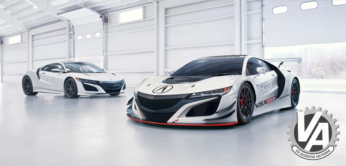 Acura_NSX_GT3_Race_Car_3.jpg