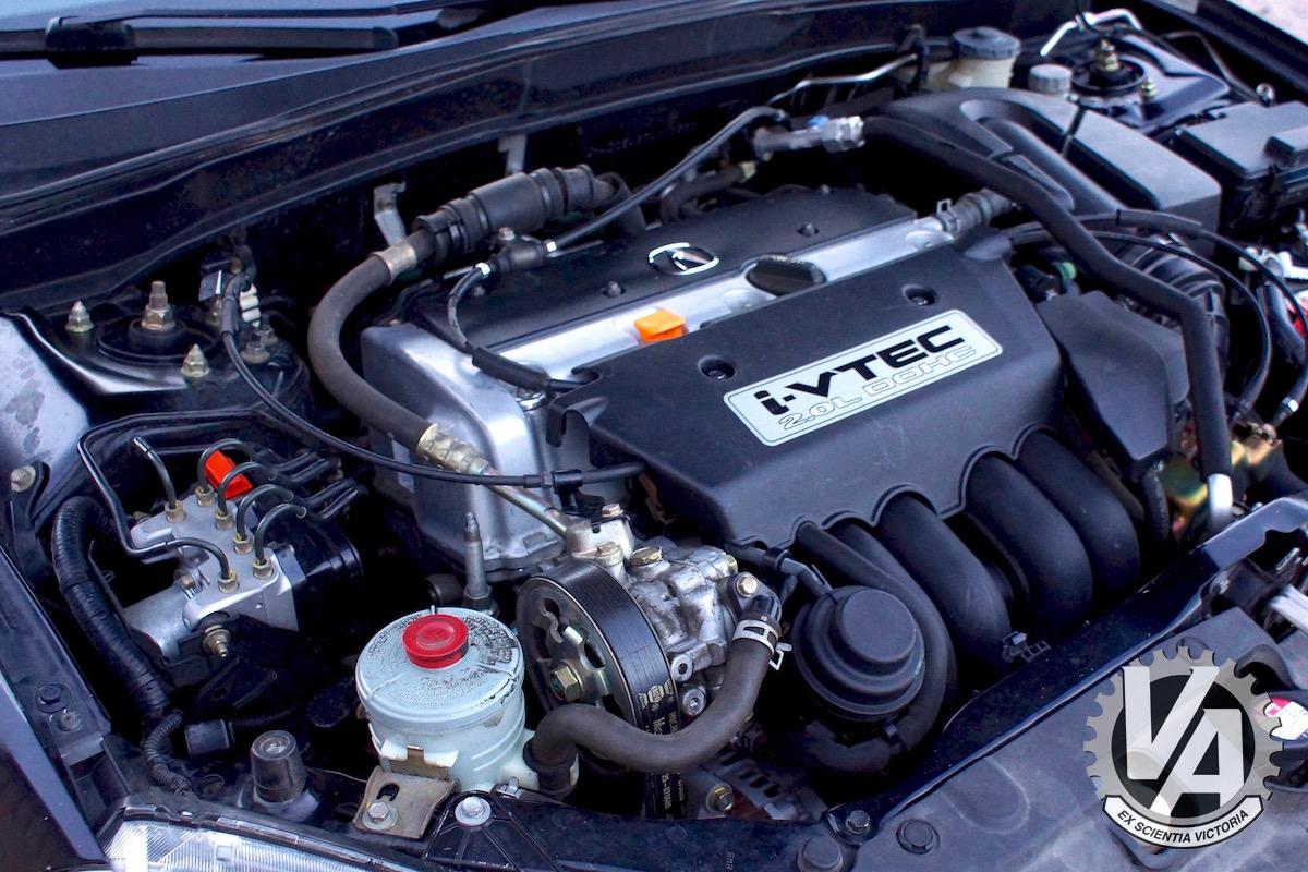 auto to manual part 2 vtec academy rh vtec academy Acura RSX Type S 2002 Acura RSX Black