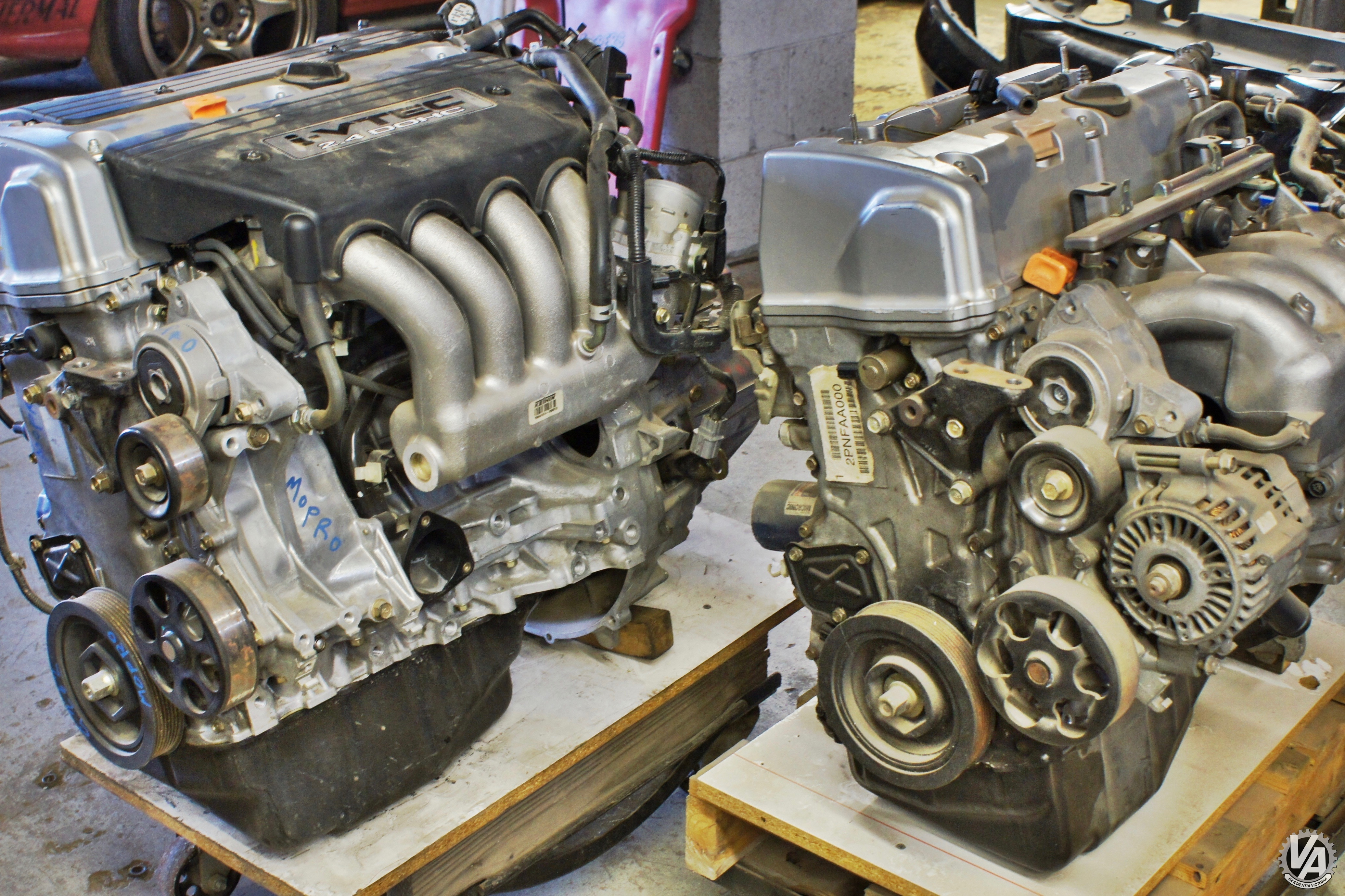 687?ver=30 budget k series engine swap the parts list vtec academy  at bayanpartner.co